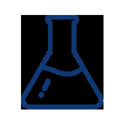 analisi chimiche e microbiologiche