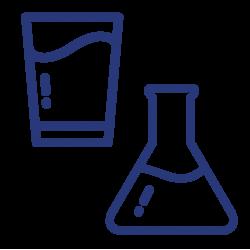 analisi chim. e microbiol. + PFAS